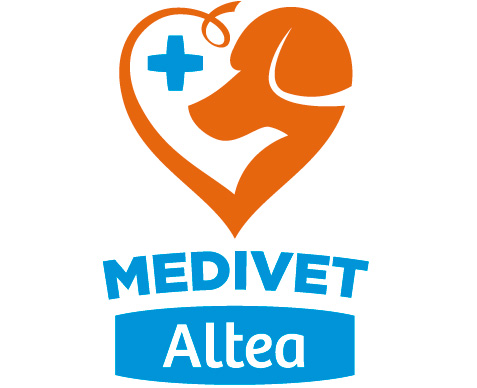 clinica-veterinaria-medivet-altea